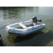 inflatable-viamare-250t-white-with-inflatable-floor (1)