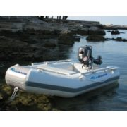 inflatable-viamare-250t-white-with-inflatable-floor (2)