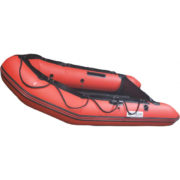 inflatable-boat-ozeam-280 (6)