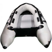 ozeam-249-inflatable-boat (2)