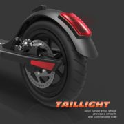 Megawheels_electric_scooter_S5_black_07-1566903409438