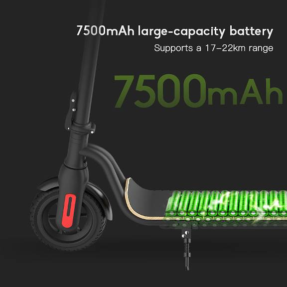 Megawheels-electric-scooter-S10-03